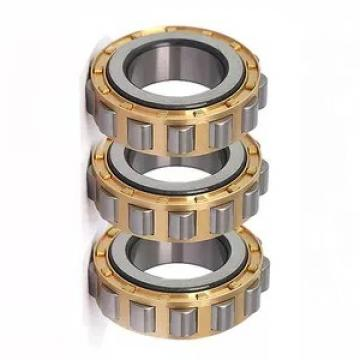 Timken Sealed Tapered Roller Bearing Taper Roller Bearing Size Chart L44649 L44643 30205 30206 30207 30204